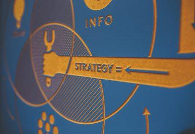 Strategy min