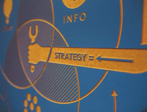 How Does Session Tracking Influence Marketing Strategy and Ad Spend?